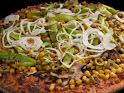 פיצה שפע