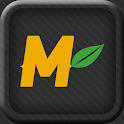 The Manure Calculator icon