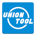 UNIMAX EndMills icon