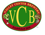 Logo of Valley Center Sour Barrel # 14: