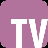 HeuteTV