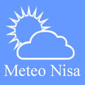 Weather Nisa