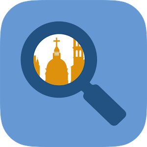 Catholic Directory Mass Times