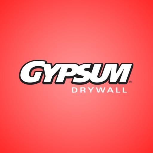 Cálculo de Materiais Gypsum