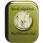 Nufi-French-Dictionary-Free icon