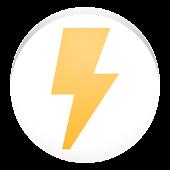 Flashlight Fixer (Xposed)