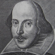 Shakespeare's Monologues