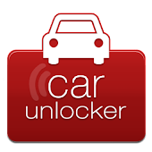 Car Station - Unlocker