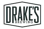 Drake's Batch 4000