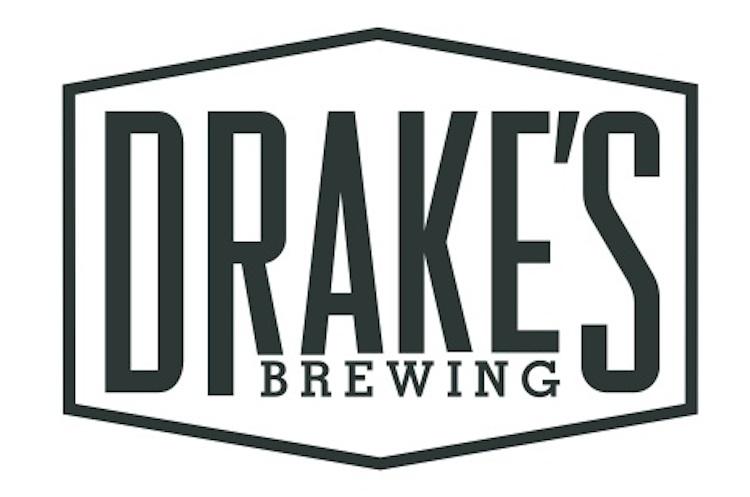 Logo of Drake's Batch 4000
