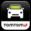 TomTom Canada & Alaska icon