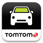 TomTom Canada & Alaska v1.4