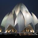 India 2 FREE icon
