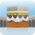 App Makkah Live apk for kindle fire