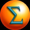 MathBall logo