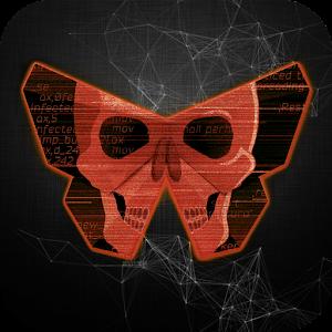 netwars – The Butterfly Attack v1.0.12025.60 APK
