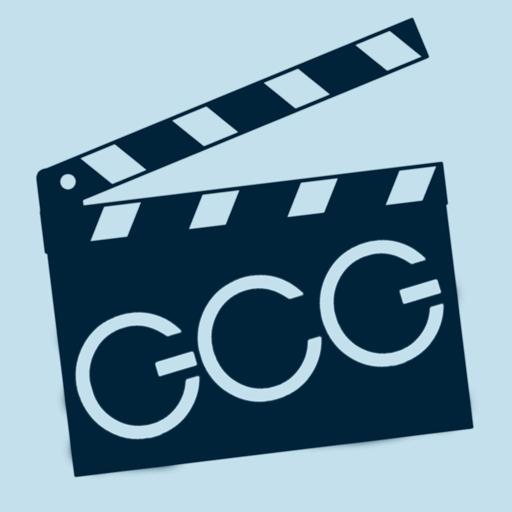 Gaiety Cinema Group 娛樂 App LOGO-硬是要APP