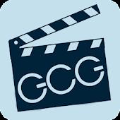 Gaiety Cinema Group
