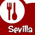 Tapeo por Sevilla icon