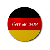 German100