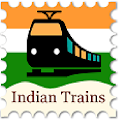 Indian Rail Info App APK for Bluestacks