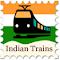 Indian Rail Info App 2.11 Apk