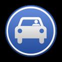 Trafikteori icon
