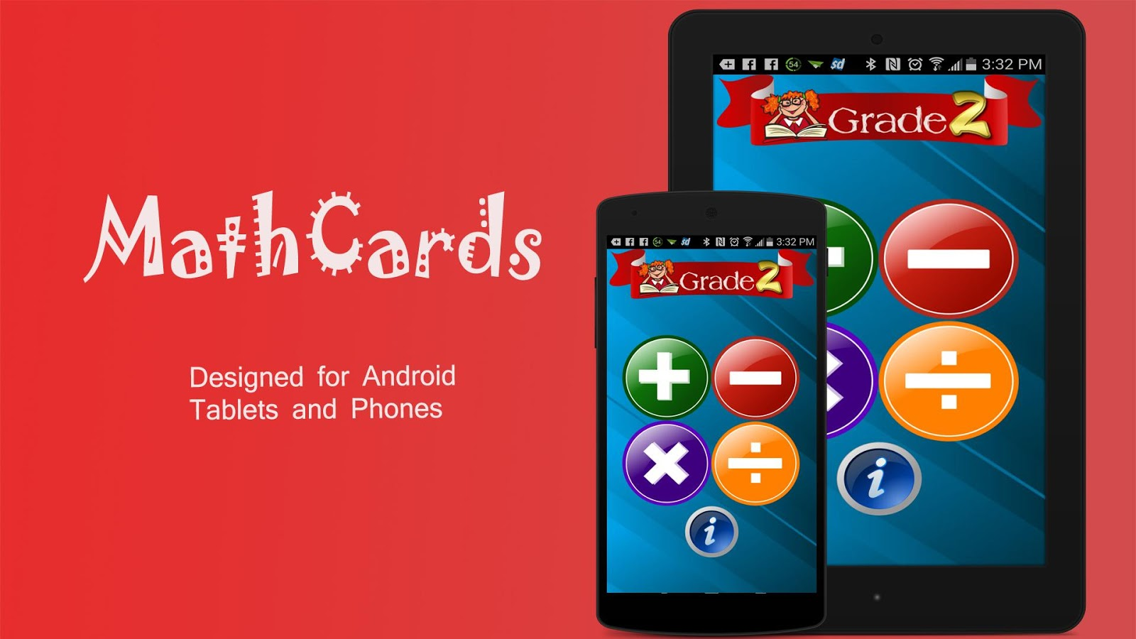 worksheet 2nd Grade Math Flash Cards Printable 2nd grade math flashcards free android apps on google play screenshot