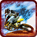 Top Up Sports Bike icon