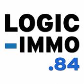 logic-immo.com Provence