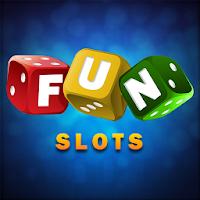 Slots Fun 5.01