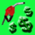 Qual combustível abastecer? icon