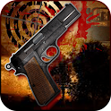 Kill'em All icon