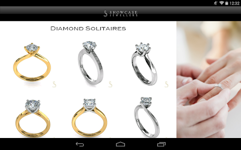Showcase Jewellers screenshot 13