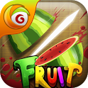 Fruit Slice Ninja FREE icon