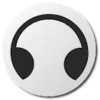 Music Player (Remix) - Trial icon