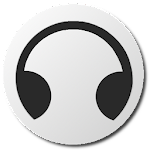 Music Player (Remix) - Trial 1.6.8 Apk