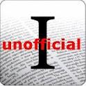 Instadroid free logo