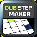 DubStep Maker Lite icon
