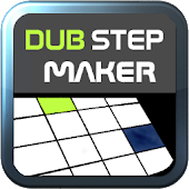 DubStep Maker Lite