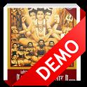 Sampurn Navnath Bhaktisar-Demo icon
