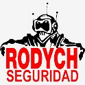 RODYCH icon