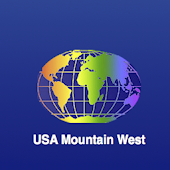 Gay Sights USA - Mountain West
