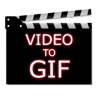 Video To GIF 1.4c