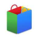Shopper logo