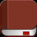 Español La BIBLIA icon