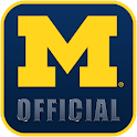 University of Michigan Sports logo
