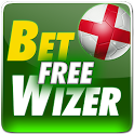 BetWizer Premier League FREE icon