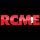 RCM&E magazine icon