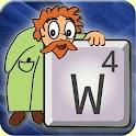 The Best Wordfeud Cheat App